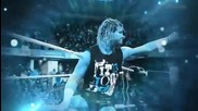 » Dolph Ziggler Custom Entrance Video - Here To Show The World (1080p)