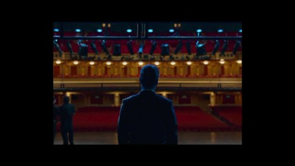 A First Look At 'Steve Jobs'