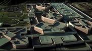 Кървав Прах (2003) Целият филм - част 2/6 / Бг Аудио