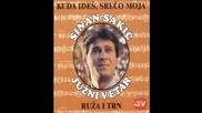 Sinan Sakic - 1987 - Otvori se nebo. (hq)