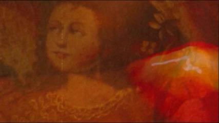 Mike Oldfield - Tears of an angel