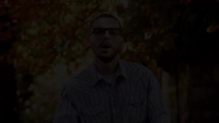 Кристално качество! Imp - Plashtai (2011 Official Video) Imp - Плащай