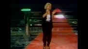 Класика Само За Ценители !!! Vesna Zmijanac - To sam ja (vhs Rtb 1988)