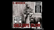 C - murder Feat macho duggum - D & bop - us - Real where i live