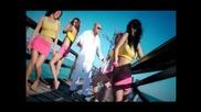 Kondio 2011 - Jiv sum Кондьо - Жив съм (official Video)