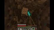 Minecraft adventure maps ep 1