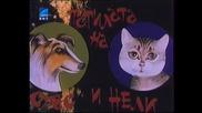Патилата На Спас И Нели 1987 Бг Аудио Целият Филм Tv Rip Бнт Свят