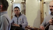 Nesa Markovic i Juzni Vetar - Tudjina suzama ne veruje