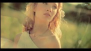 Kill Paris - Falling In Love Again (feat. Marty Rod Alma) ( Фен ) + Превод по слух..