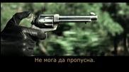 3/3 Джони Деп е: Тонто - Бг Субтитри (2013) Johnny Depp Movie hd