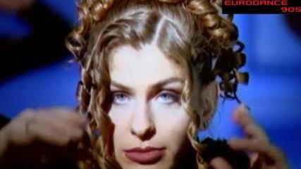 Cappella - U Got 2 Let The Music 【 1993 】