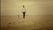 Bigbang - Tell Me Goodbye [official Music Video] Hq
