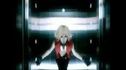 Lolita23q - Mikansei Sapphire [pv]
