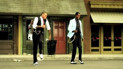 Chris Brown - Yeah