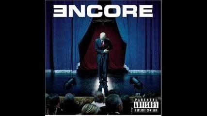 Eminem - One Shot 2 Shot