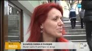 """Звезди от """"Малката булка"""" на снимки в Пловдив"""