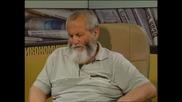 -диагноза с Георги Ифандиев 09.07.2014