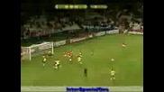 Бразилия 4:3 Египет