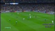 Реал Мадрид - Шалке 04 3:1 |18.03.2014|