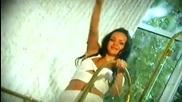 Мария - С мен бъди, 2000
