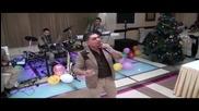 Asmet & Ork Juzni Ritam - Te Chave Agar Te Kerde Ki Dike 2012