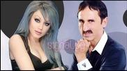Милко Калайджиев и Теди Александрова - Хей малката 2 New Song 2011