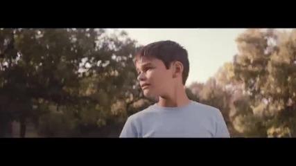 Enrique Iglesias - Finally Found You ft. Sammy Adams Official Video