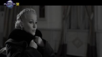Десислава и Джордан - Ангелите плачат (2017)