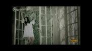 Райна - Пълна Промяна - Официалното Видео - Високо Качество