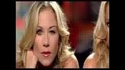 jessica simpson - a public affair
