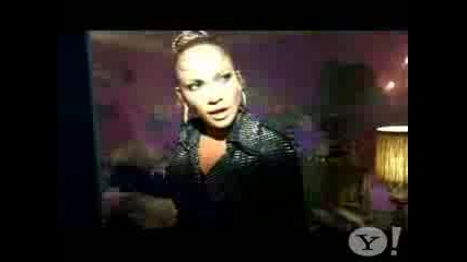Jennifer Lopez - Do It Well (new!!!)