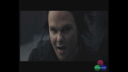 The Rasmus feat. Anette Olzon - October And April High - Quality