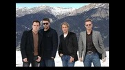 westlife are here to stay