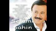 Selami Shahin ben sevdali sen belali
