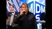 Halid Muslimovic - Cuvaj prvu ljubav - (LIVE) - Sto da ne - (TvDmSat 2009)