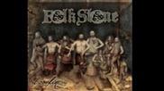 Folksrone - Il Confine ( full album 2012 ) folk metal Italy