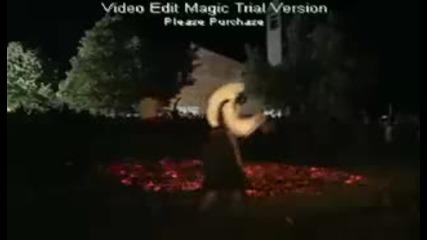 dunavsko horo - Ask.com Video Search