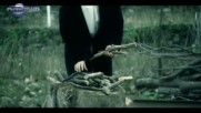 Екстра Нина & Бобан Здравкович - Отказвам да приема (2004)
