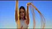 Dhurata Dora - Bubble • Official Video 4k