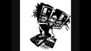 Skrillex Remix - La Roux - In For The Kill (dubstep Mix)