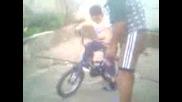 Видео0067