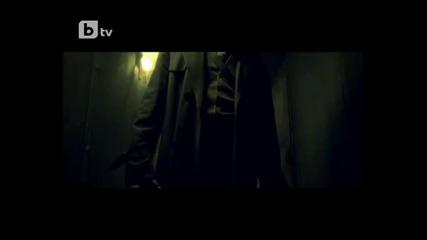 Andrea i Boris - Predai se ( Official Video ) 2011