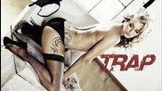 • Супер Трап • Bang La Decks - Utopia ( Aero Chord's Festival Trap Remix )
