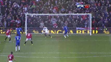 Manchester-united-vs-chelsea-2-2
