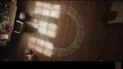 Fullmetal Alchemist Live Action Trailer