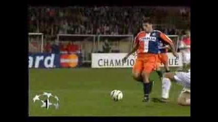 Футбол - Това Е Всичко!!