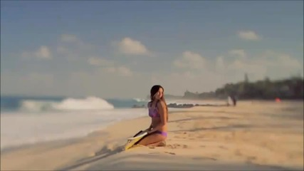 Jennifer Lopez - Dance Again ft. Pitbull & Britney Spears (djmicro Video Edit)