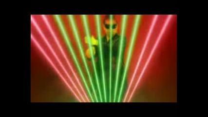 Deep Zone & Balthazar - Dj Take Me Away