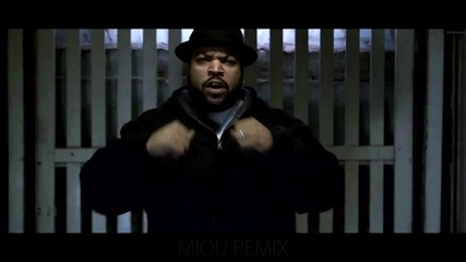 New 2013 - Ice Cube - _the Incredible_ (feat. The Game _ Sno