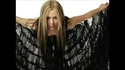Avril - Hot(qko)